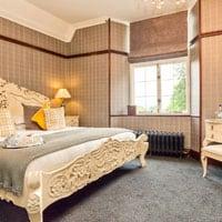Lake District Hotel Ash Thumbnail Image