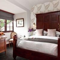 Lake District Hotel Beech Thumbnail Image