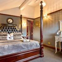 Lake District Hotel Cedar Thumbnail Image