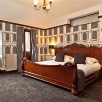 Lake District Hotel Elm Suite Thumbnail Image