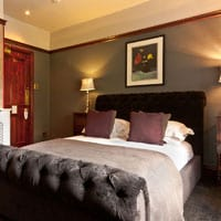 Lake District Hotel Maple Thumbnail Image
