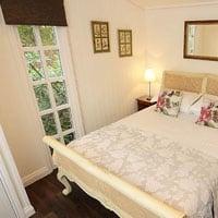 Lake District Hotel Rippledean Thumbnail Image
