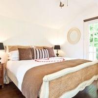 Lake District Hotel Riverhaven Thumbnail Image