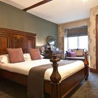 Lake District Hotel Rowan Thumbnail Image