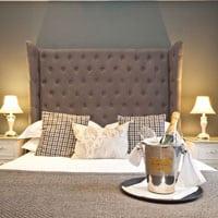 Lake District Hotel Sycamore Thumbnail Image