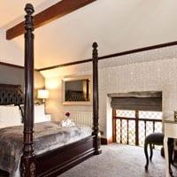 Lake District Hotel Top Coach House Thumbnail Image