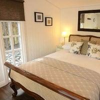 Lake District Hotel Troutbeck Thumbnail Image