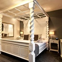 Lake District Hotel Walnut Thumbnail Image