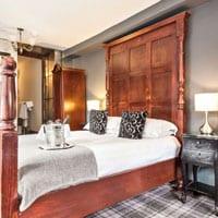 Lake District Hotel Yew Thumbnail Image