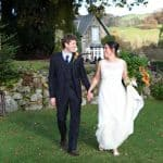 Lake District Weddings Broadoaks Wedding Brochure and Pricing Page Feature Image 6