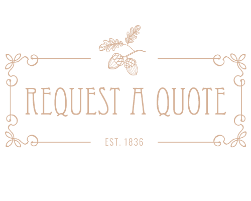 Lake District Weddings Request a Quote Page Logo 1.0