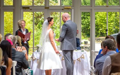 Church Vs Hotel for Wedding Ceremony – The Pros & Cons