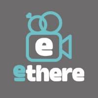 eThere Logo