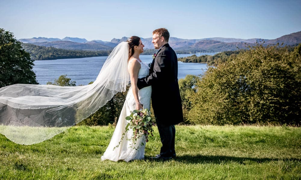 What is the Best Season to Get Married in the Lake District?