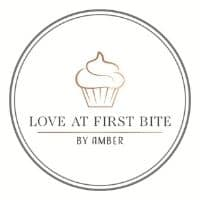 Love at First Bite by Amber - Lake District Cakes and Cakesicles