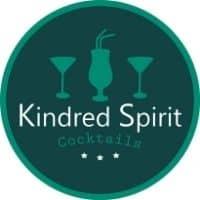 Kindred Spirit Cocktails -Wedding Cocktail Service