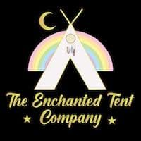 The Enchanted Tent Company | Childrens Wedding Entertainment