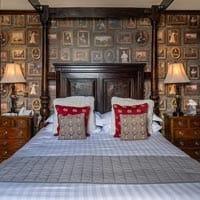 Lake District Hotel Oak Thumbnail Image