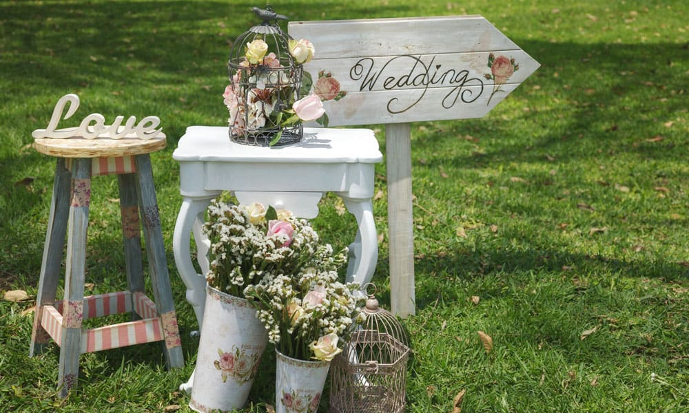Weddings in The Lake District How to Choose the Theme for Your Wedding Blog Image