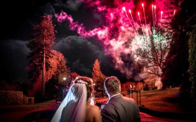 Entertainment Ideas for Your Lake District Wedding