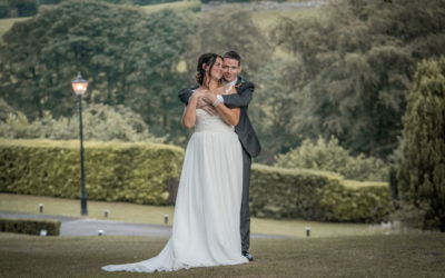 Why Choose an Exclusive Use Lake District Wedding Venue