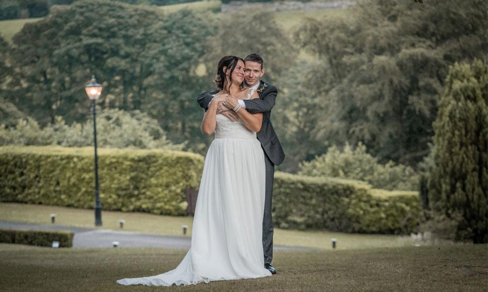 Wedding Hotel Lake District Why Choose an Exclusive Use Lake District Wedding Venue Blog Image