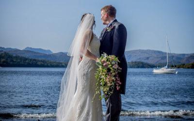 7 Reasons to Get Married in Windermere