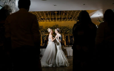 10 Things to Remember to Do on Your Wedding Day