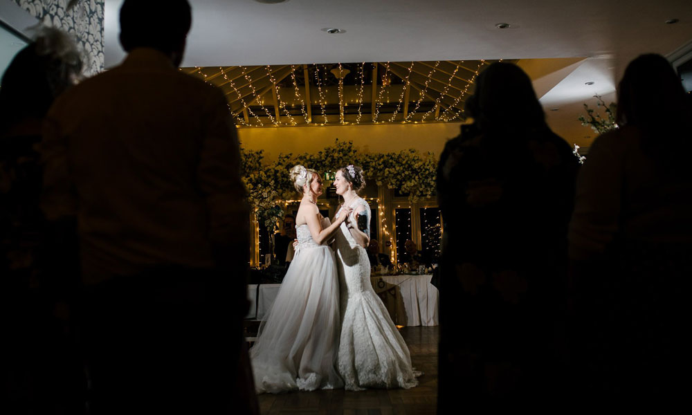Wedding Hotel Lake District 10 Things to Remember to Do on Your Wedding Day Blog Image